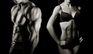 Creatin Gewichtszunahme Mythen Bei Der