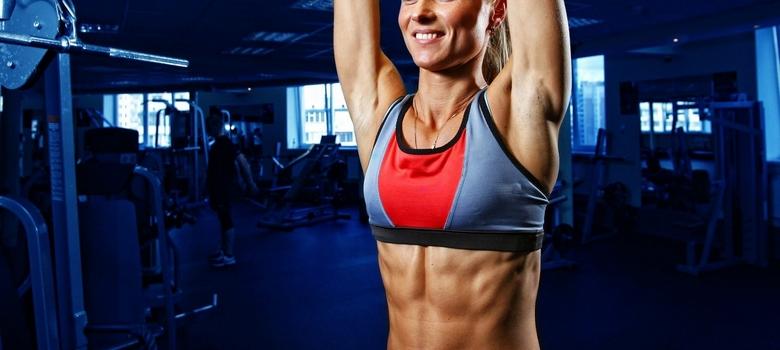 Kalorienrechner Bodybuilding, Aufbau und Diät