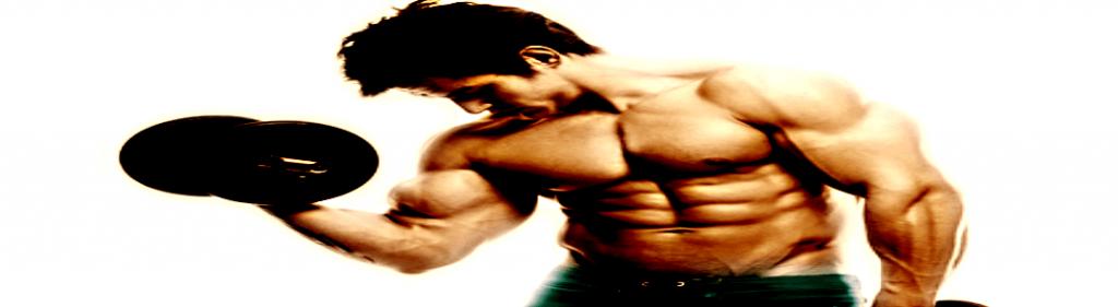 3 Hilfen gegen den Muskelkater Schneller Loswerden