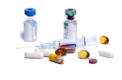 Andreas münzer obduktion – Anabolika Nebenwirkungen