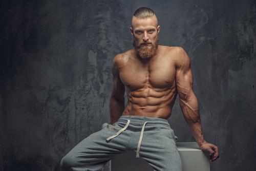 Kalorienrechner Bodybuilding 2.0 - shredd-ed.de