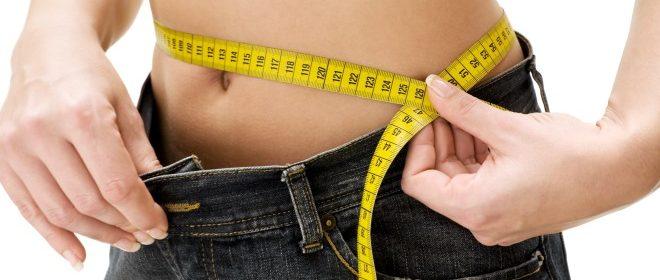 Bauchfett verbrennen: 13x Tipps zum Bauchfett reduziere