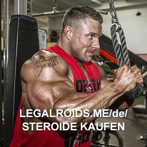 steroide kaufen