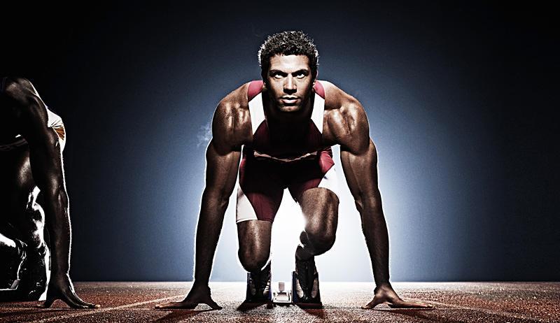 Was Sie über den Lauf jeder Bodybuilder wissen müssen
