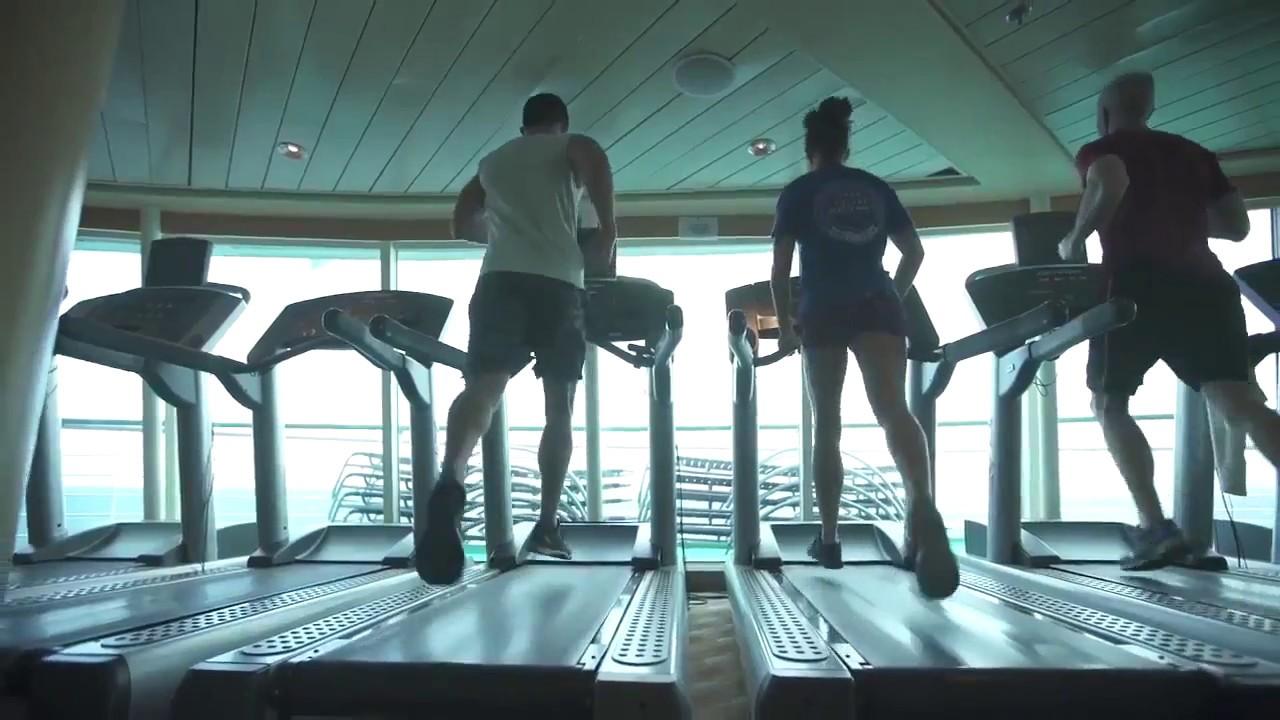 Pre Workout Selber Machen
